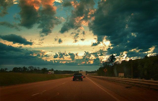 Mejores canciones para viaje en coche