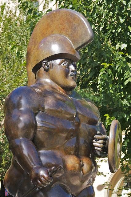 monumento yerevan