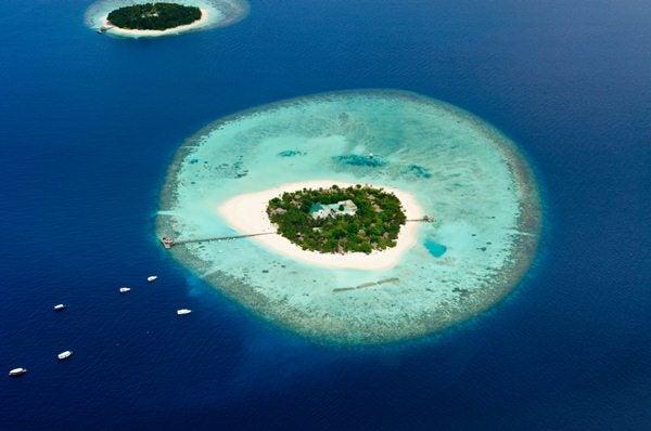 Maldive luoghi da vedere prima che scompaiano