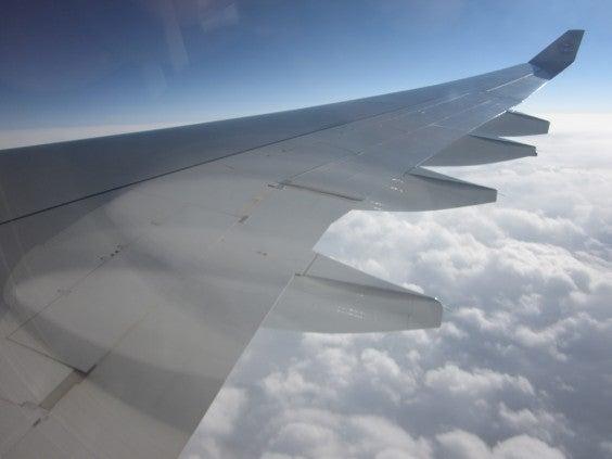 Voli per vacanza a Dubai
