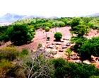 Paese di Bassari: paesaggi culturali di Bassari, Fula e Bedik (Senegal)