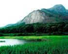 Ghats Occidentali (India)