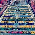 scale santa teresa