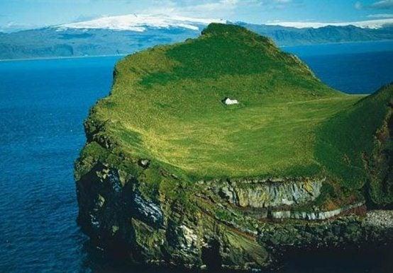 case nel nulla