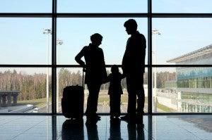 aeroporto Linate