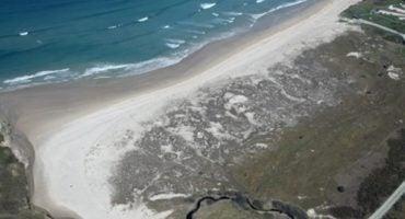 Venticinque spiagge europee da sogno…