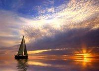Transition Boat: per una navigazione sostenibile!