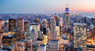 24 ore per scoprire New York