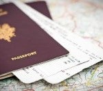 Il visto turistico: per quali paesi e a quali enti richiederlo