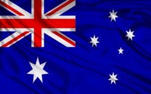austrália visto