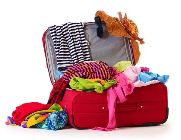 Easyjet bagaglio a mano e da stiva le regole da seguire for Bagaglio a mano con custodia per laptop rimovibile
