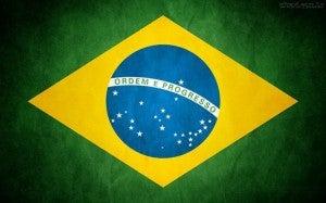 viajar ao brasil
