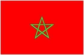marocco visto