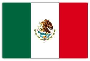 viajar ao México