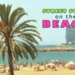 Scopri i migliori look dell'estate 2011