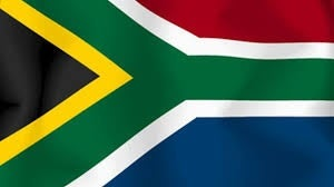 sud africa visto