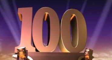 La catena Hilton e i suoi 100 hotel in Cina