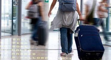 Iberia punta sugli studenti Erasmus