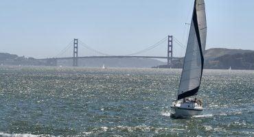 Navigando per il mondo