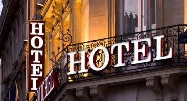 Aumentano gli investimenti in Hotel nel 2011