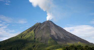 I vulcani, la nuova frontiera del turismo