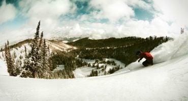 7 originali vacanze sulla neve