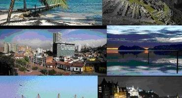 Consigli di viaggio 2012: le nostre destinazioni preferite