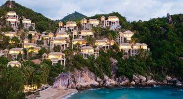 I migliori hotel aperti nel 2011
