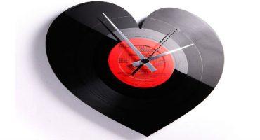 14 regali originali per San Valentino