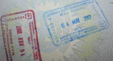 Mission TTWA: i 5 luoghi meno visitati del pianeta