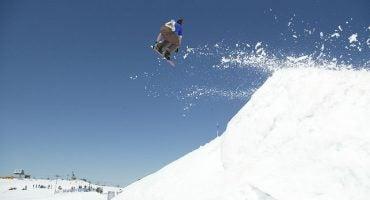Le piste da sci più convenienti d'Europa