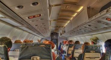 18 consigli per un volo quasi perfetto