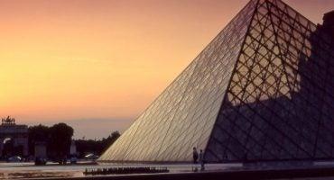 I musei più visitati del mondo