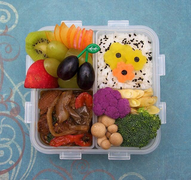 I paesi pi accoglienti per i vegetariani for All origine arredi autentici