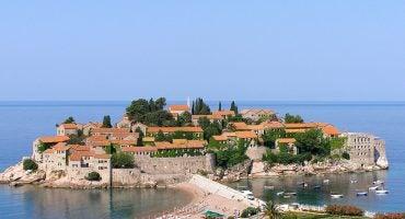 Mediterraneo che non ti aspetti: il Montenegro
