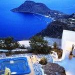 Le 12 isole più belle del mondo