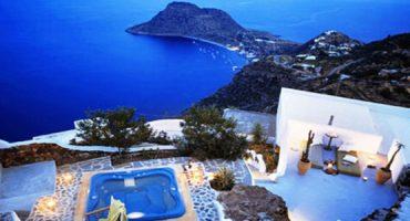 Le 12 isole più belle del mondo da vedere almeno una volta nella vita