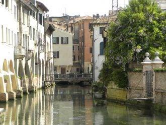 Week end Treviso