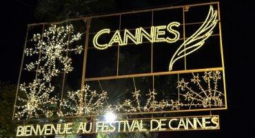 Festival di Cannes 2012: si alza il sipario