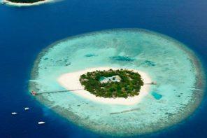 I 10 luoghi da vedere prima che scompaiano (o cambino per sempre)
