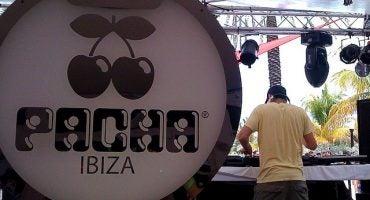 Ibiza: ecco tutti gli opening da non perdere