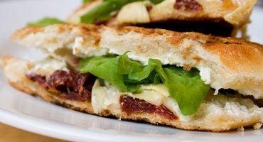 I 250 anni del sandwich