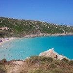 Bandiere Blu 2012: ecco le spiagge premiate