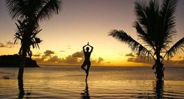 Vacanze (non solo) per lo spirito: i viaggi Yoga