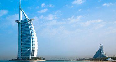 Consigli di viaggio per la vostra prima vacanza a Dubai