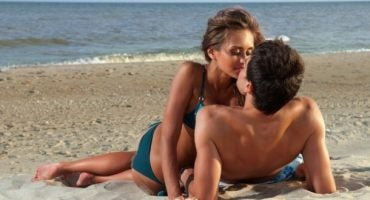Consigli per i flirt estivi
