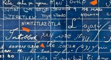 10 lingue in pericolo di estinzione