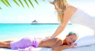 Consigli per eliminare lo stress durante le vacanze
