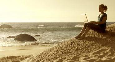 7 siti web imprescindibili da consultare in viaggio