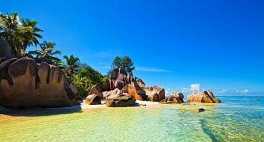 Seychelles, un paradiso incontaminato tutto da scoprire